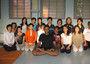 Hath Yoga teacher Training Certification 200hrs, Yoga Alliance. by Namaste Yoga