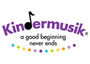 Kindermusik by My Musical Studio