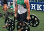 Strongman Training - michael@rockfitness.com.hk by Rock Fitness Limited