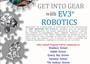 EV3 Robotics Classes by Bricks 4 Kidz