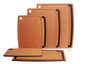 Epicurean. NSF approved cutting boards. by I Love Kitchen