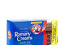 Romany Creams Chocolate by The South African Shop
