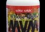 Whole Food MVM Multivitamin by Good Life Nutrition House