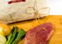 Shabu-Shabu Steak by Good Chow