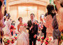 Movie-style Wedding Videos by T.C.Tang Image House