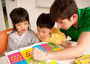 Summer Spanish for Kids (K1-K3) in July and August! by Modern Spanish Language Centre