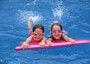 Learn to Swim Program by Harry Wright International