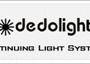 dedolight continuing Light system by Nexor Digital Photography