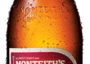 Monteith's Crushed Summer Berries by Beertopia