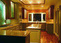 Home renovation, custom kitchens & bathrooms by DSL Property Developers
