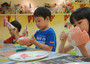Visual Art classes by Jungleroo Early Education Centre Limited