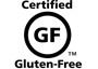 Certified Gluten Free Products by Just Green Organic Convenience Store