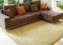 Goodrich Carpet by Goodrich Global Limited