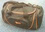 Bags by Synco Marketing Ltd