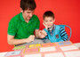 Summer Spanish Playgroup in June, July and August! by Modern Spanish Language Centre