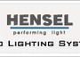 Hensel pro Lighting system by Nexor Digital Photography