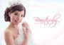 Bride-to-be Image 2013 by Beautiruby