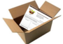 Web Site in a Box by BizBox Media Limited