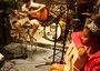 Guitar lessons in group by Chorus Hong Kong