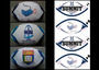 Summit Rugby Balls by Streamline Sports