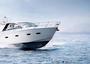Day Yachts by Riviera Orientale