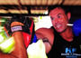 Fitness Class Options by Phuket Cleanse