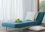 Goodrich Fabric by Goodrich Global Limited
