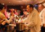 Cooking Class by Dante Alighieri Society - Hong Kong
