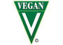 Vegan Products by Just Green Organic Convenience Store