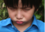 Are SLD, attention challenges (ADD/ADHD) or other ASD holding your child back? by PowerBrain Rx