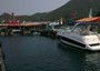 TUNG LUNG SEA CRUISE & HIKING TOUR by Intimate Charters