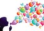 Birthday Parties by Minisport HK