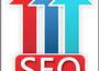 SEO Services by SEO SEM (Hong Kong)
