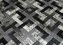 Design Rugs In Cowhide by Hidestyle Rugs