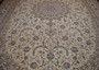 ORIENTAL RUGS ( Persian Carpet Retailer )
