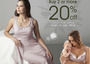 Mev_intimates_promotion_fb_dec_22__2015_thumbnail