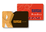 RC Membership program: Single purchase with a total amount of HK$500 or above. ( can enjoy instan...