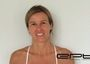 Watch our SHOULDER REHABILITATION TESTIMONIAL http://eliteptstudio.com/2014/07/11/tanias-successf...