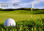 Be part of the lucky 16 to win a nights stay or golf game voucher at Mission Hills with your next...
