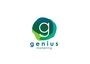[12 June 2012] We are now on FACEBOOK!  Launch of GENIUS Marketing fan page  LIKE us now - www....