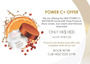 We are offering the new Power C+ Skeyndor Facial and Three Anti-Aging Products for only $1800! Wh...