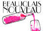 It is an old French tradition to celebrate the Beaujolais Nouveau in November.https://goo.gl/npbKHY