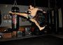 KICK BOXING & BOXING LESSONS - MEN & WOMEN - OUTDOOR AND INDOOR TRAINING - FEEL CONFIDENCE, GET S...