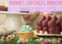 Sweet Soireees Easter Party Blog featured on Sassy Hong Kong: http://sassyhongkong.com/easter-par...