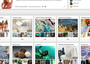 We are new to pinterest! Follow us for our fave picks from destinations to desserts! www.pinteres...