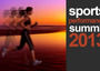 A 3 day Sports Performance Summit is planned for June 7-9, 2013 bringing 5 industry leaders to HK...