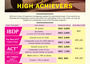 Have high scores? Come and join us, get the cash rewards for your achievement. 2016 application i...