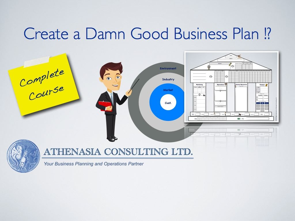 business plan creator When you are unsure of where to start, bplans has a monster resource and offers a free basic business plan template to download and use if something more detailed is needed, they also have pro plans available to buy, as well as an online business plan creator with built-in formulas to help make financial planning easy.