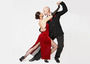 New! Argentine Tango Experience for Two :: Learn Argentine Tango and experience the love & passio...