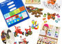 Visit our web site to see our range of wooden toys all with an educational value. Order online an...